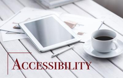 accessibiltyheader