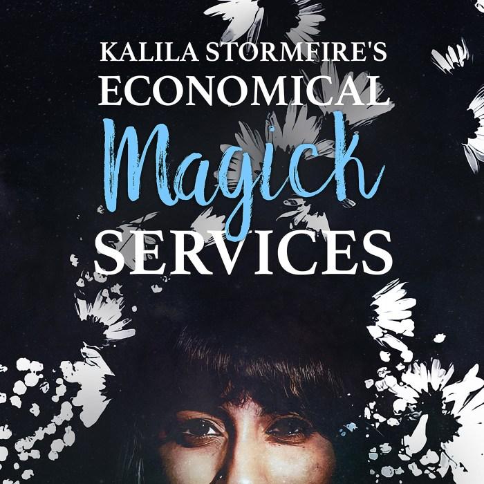 Kalila Stormfire-Compressed
